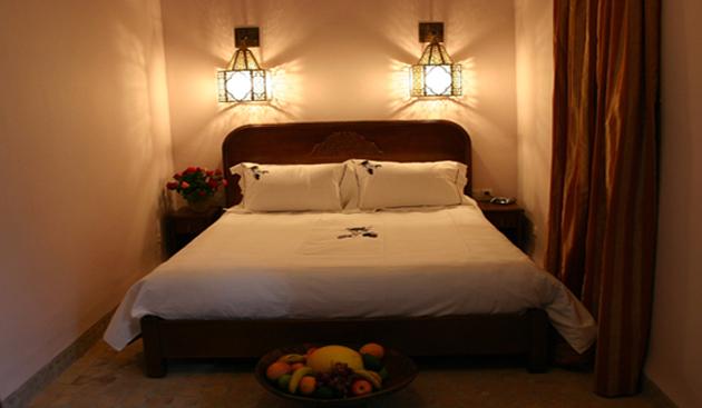 riad-el-mansour-bed.jpg