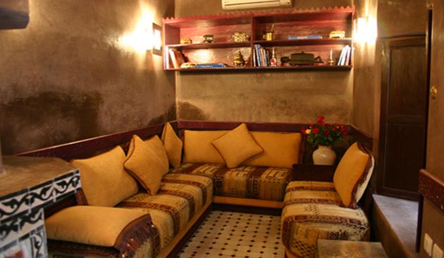 riad-el-mansour-marrakech.jpg