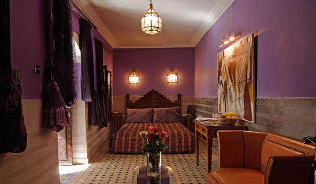 riad-el-mansour-room.jpg