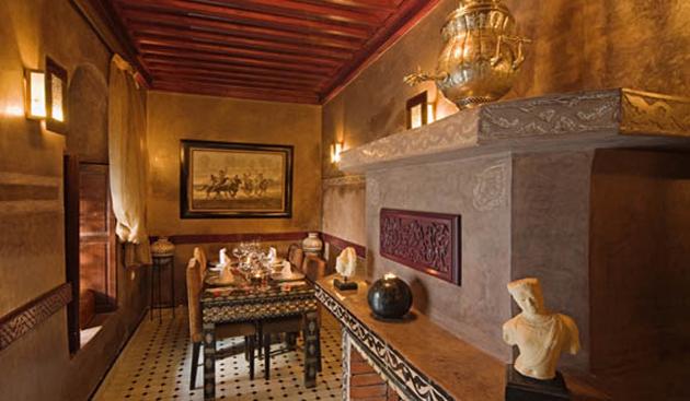 riad-el-mansour-salon.jpg