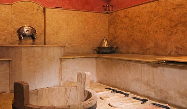 riad-el-mansour-spa.jpg