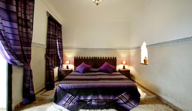 riad-elnoujoum-bedroom.jpg