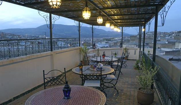 riad-ghita-terrace.jpg