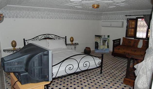riad-hala-suite.jpg