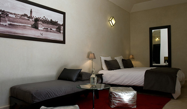 riad-harmonia-hotel.jpg
