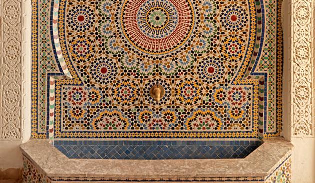 riad-kasbah-details.jpg
