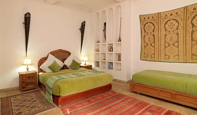 riad-kasbah-hoteles.jpg