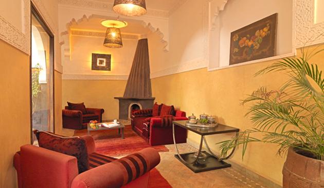 riad-kasbah-lounge.jpg