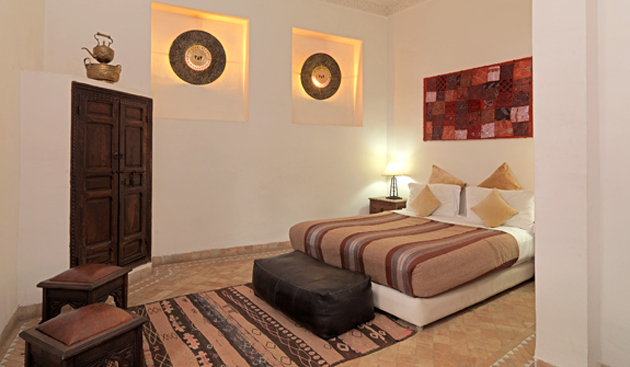 riad-kasbah-marrakech-lujo.jpg