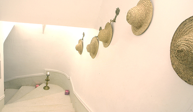 riad-ksiba-escalier.jpg