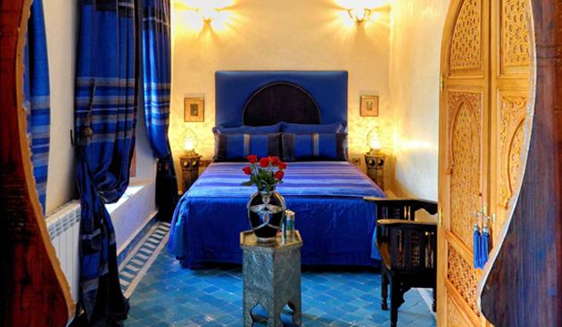 riad-laurence-marrakech.jpg