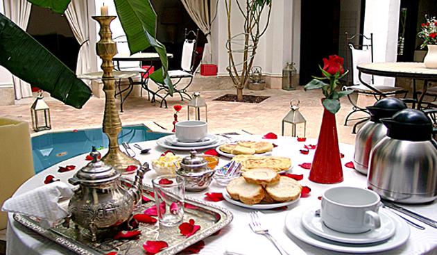 riad-marrakech-ksiba.JPG