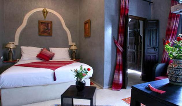 riad-marrakech-medina2.jpg