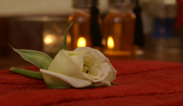 riad-marrakech-spa.jpg