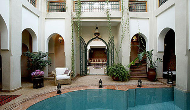 riad-monika-patio-2.jpg