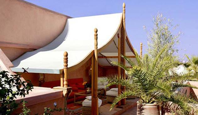 riad-monika-salon-terrasse.jpg