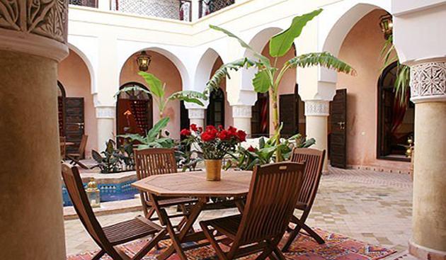 riad-nabila-patio.jpg