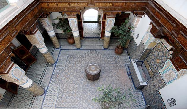 riad-palais-seban-mosaic.jpg