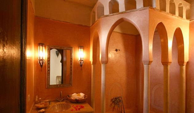 riad-palmier-bath-view.jpg