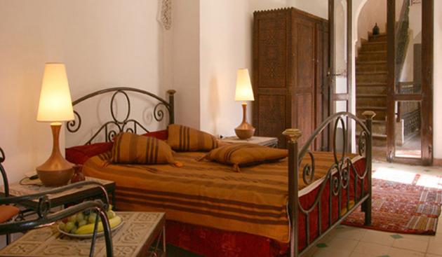 riad-palmier-chambre-2.jpg