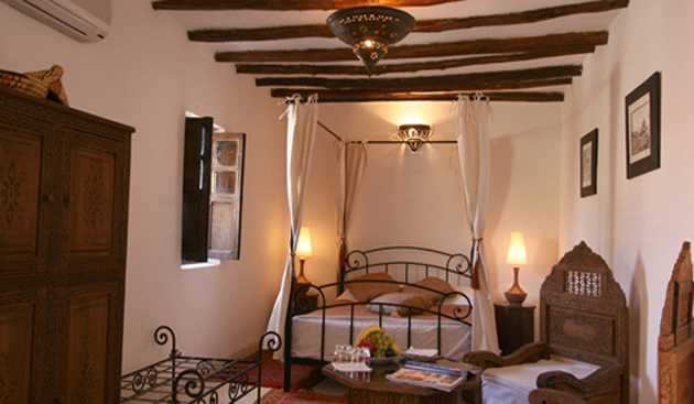 riad-palmier-room-7.jpg