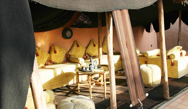riad-palmier-tente.jpg