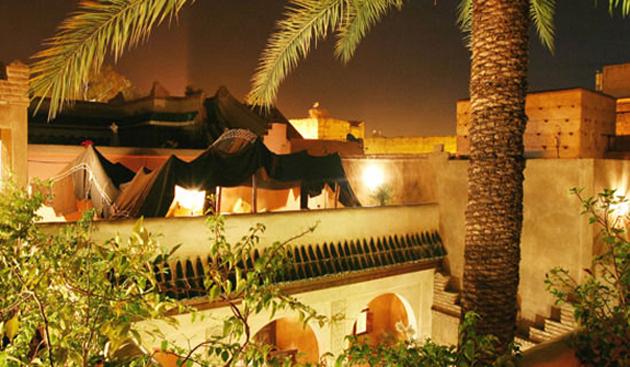 riad-palmier-terrasse-view.jpg