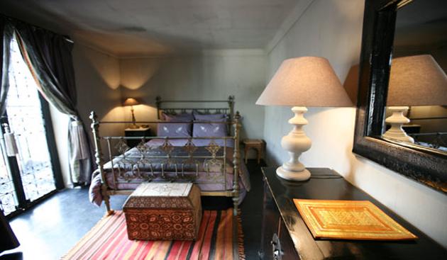 riad-sirr-bedroom.jpg