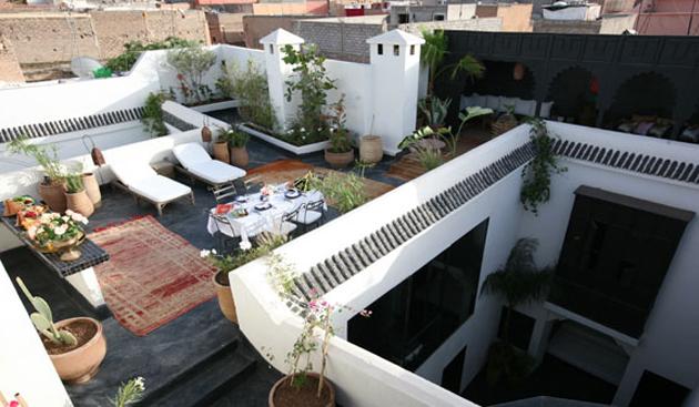 riad-sirr-terrace.jpg