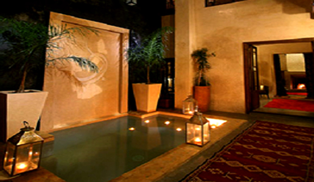 riad-swimingpool.jpg