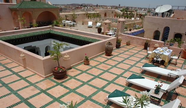Riad And Spa Esprit Du Maroc, Riad And Spa Esprit Du Maroc In Marrakech,  Instant Booking U0026 Guaranteed Best Price.
