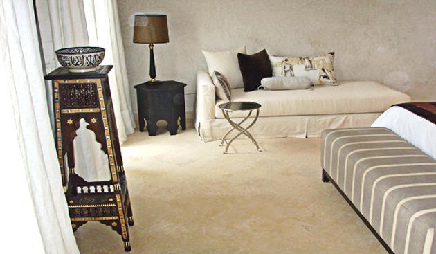 riad-villa-blanche-salon.jpg