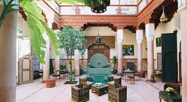 riad_chorfa_patio3.jpg