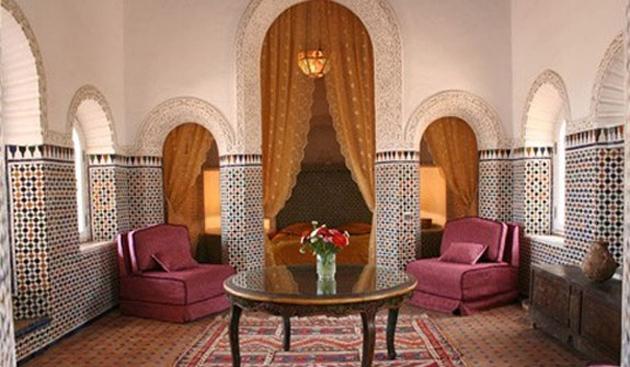 riad_el_mouhit_suite.jpg
