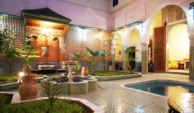 riad_jaouhara_patio.jpg