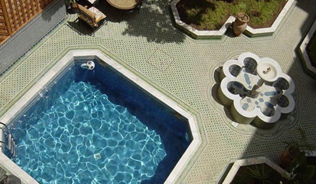 riad_jaouhara_piscine1.jpg