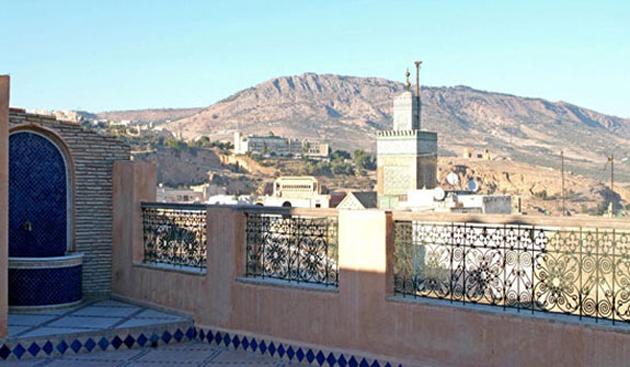 riad_jaouhara_terrasse.jpg