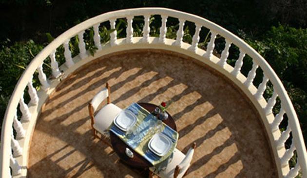 riad_tanja_terrasse1.jpg