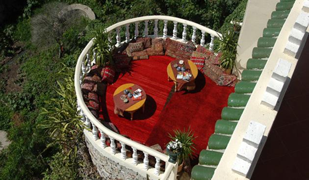riad_tanja_terrasse2.jpg