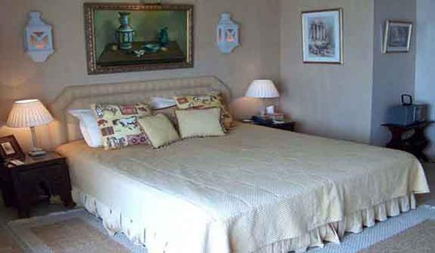rooms_03.jpg