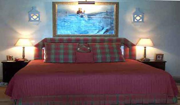 rooms_09.jpg