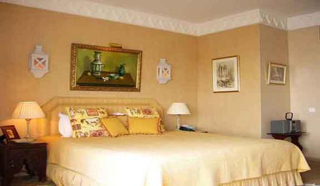 rooms_29.jpg