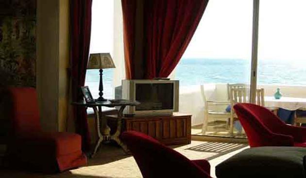 rooms_35.jpg