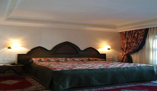 ryad-mogador-agadir-hotel.jpg