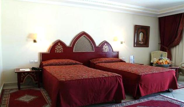 ryad-mogador-hotel.jpg