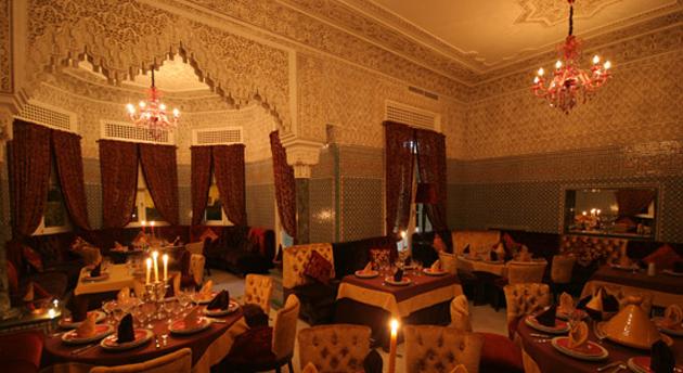 shehrazade_restaurant.jpg