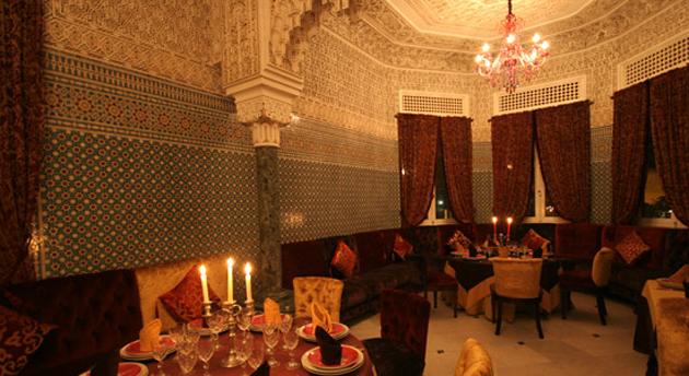 shehrazade_restaurant2.jpg