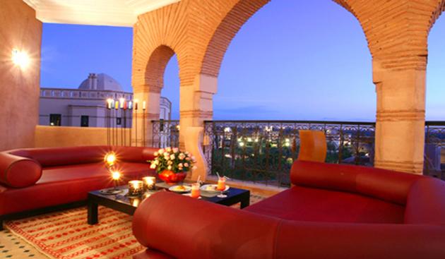 terrasse_royal_villa.jpg