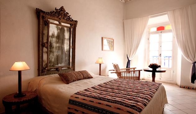 Hotel de charme villa maroc essaouira meilleures for Les jardins de villa maroc essaouira