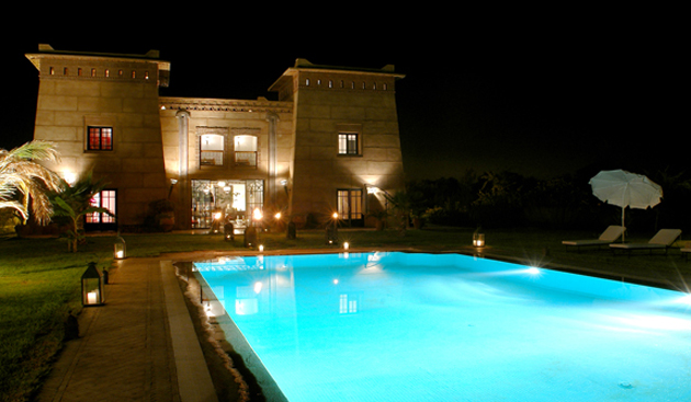 villa-catherine-nightview.jpg